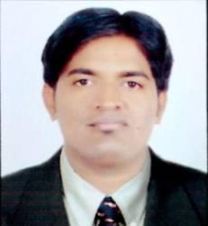 Dr. Manoj Hanmant Devkate