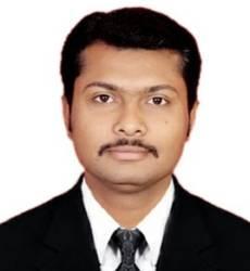 Dr. Avinash Bhaskar Shelke