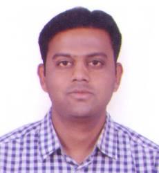 Dr. Gaurav Avinash Nalawade